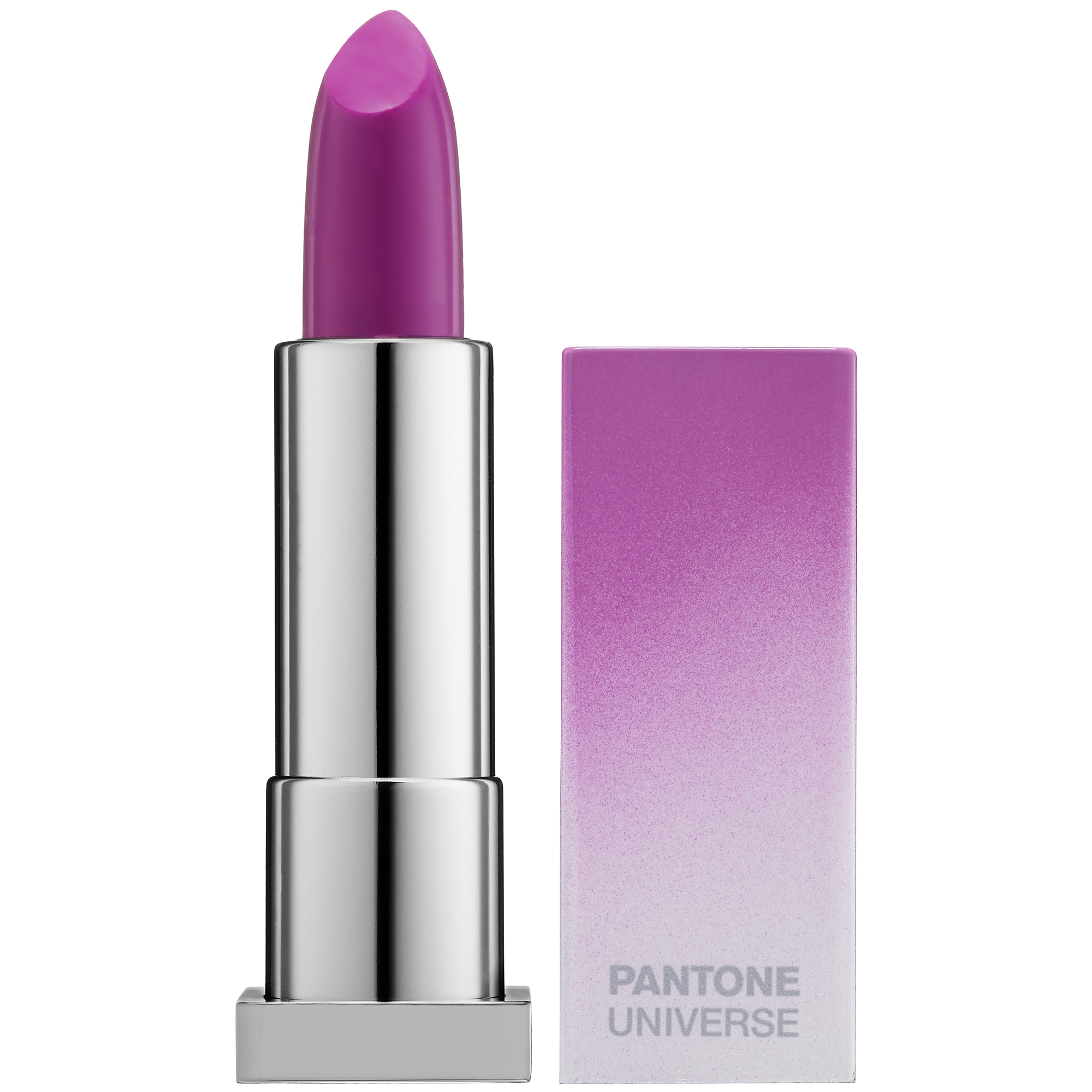 Radiant Orchid »