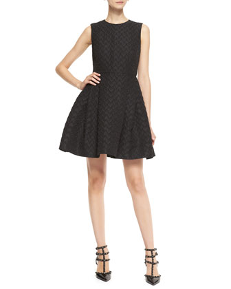 Perfect Lbd For A Wedding