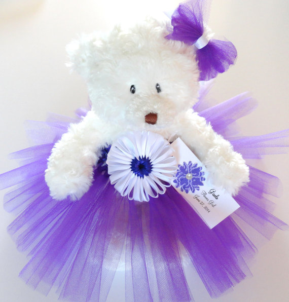 Wedding Gifts For Girl: Flower Girl And Ring Bearer Ideas And Recommendations
