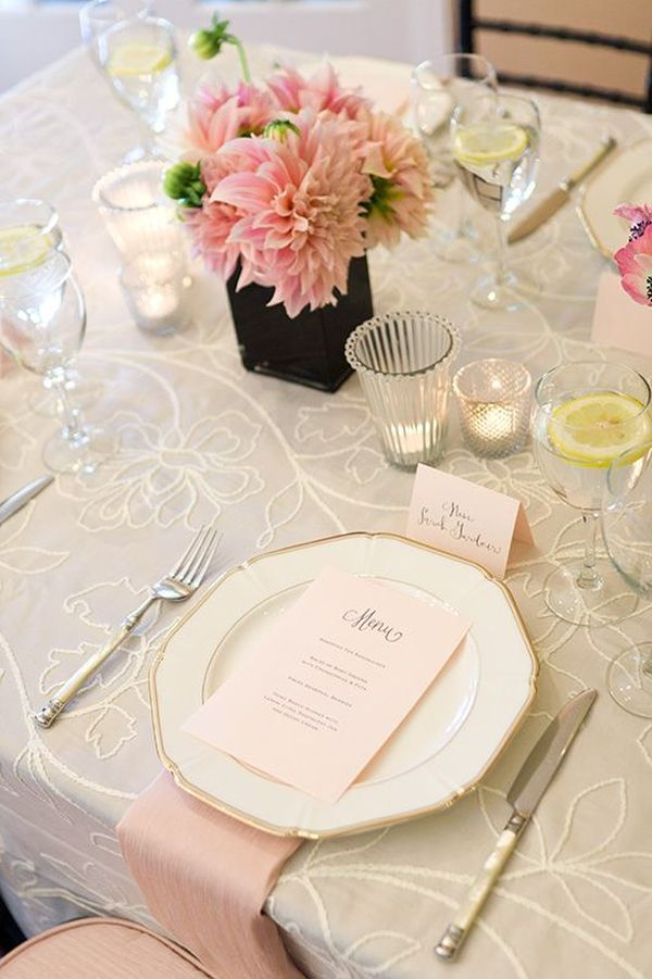 event group weddings pittsburgh weddings wedding planner event planner bridal shower