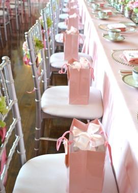 Event Group weddings, Pittsburgh weddings, wedding planner, event planner, bridal shower, wedding shower, themes
