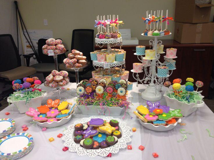 Event Group weddings, Pittsburgh weddings, wedding planner, event planner, bridal shower, wedding shower, themes, Bella Christie's