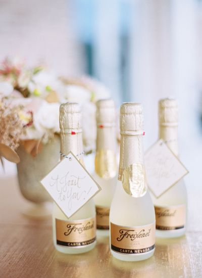 The Event Group Weddings Pittsburgh Wedding Favors Gifts To Guests