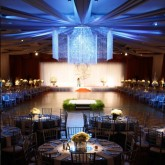 Medallion Ball 2014 by The Event Group