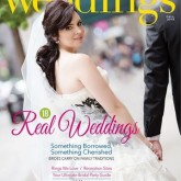 Pittsburgh Weddings Magazine | The Event Group, Pittsburgh Wedding and Event Planners