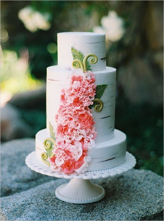 amazing wedding cakes cast event weddings page 11 the event weddings 10712