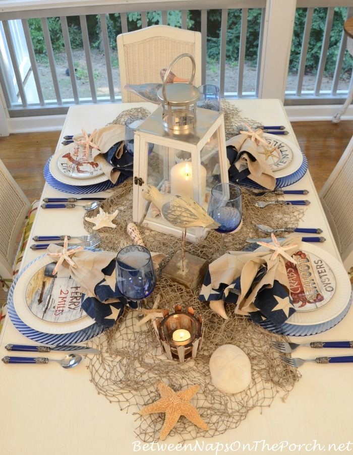 the event group pittsburgh pa event planner boy baby shower nautical - Baby Shower Tablescapes Ideas