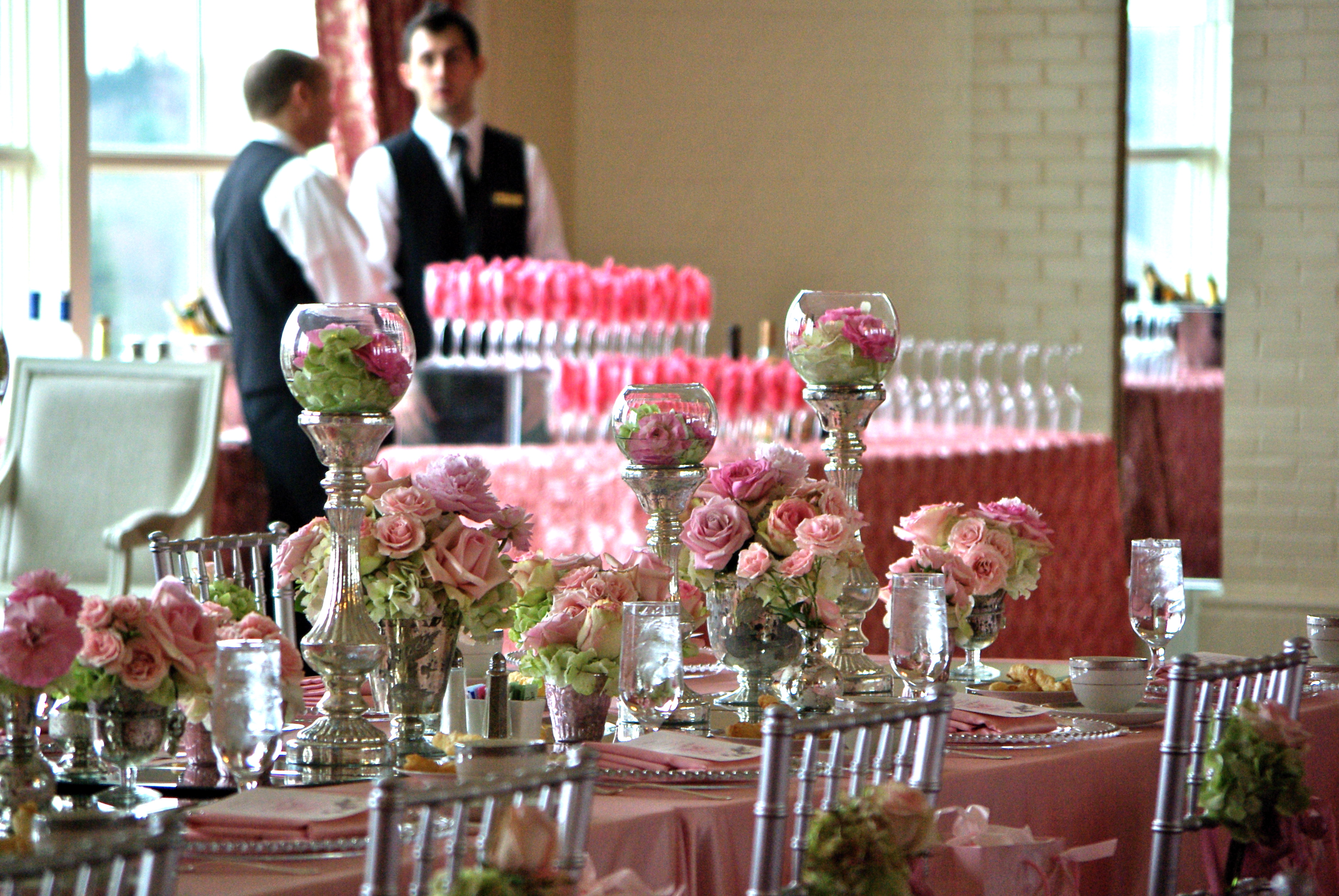 bridal shower venues pittsburgh pa image cabinets and
