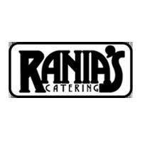 logo_ranias (1)