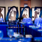Around the World Celebration | Travel | Themed Party | 007 | James Bond | The Event Group | Birthday Party
