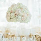 The Event Group Weddings | Ligonier | Private Club | Eva Lin Photography