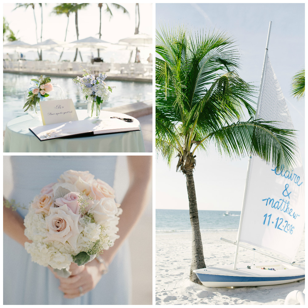 Nautical Wedding | Cheers to 2017 | New Years Eve | Holiday | Blog Post