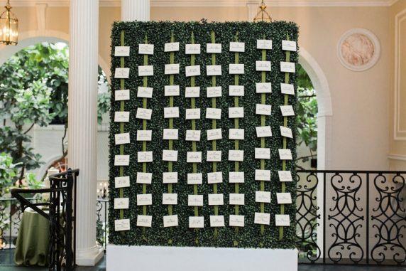 Fox Chapel Golf Club Wedding | Lauren Renee Designs | The Event Group | Wedding Planner | Pittsburgh