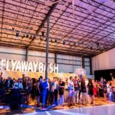 Fly Away Bash 2017 | The Event Group | Pittsburgh | Leeann Marie Photography