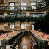 The Event Group | Pittsburgh | Rachel Rowland Photography | Ace Hotel