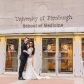 The Event Group | Pittsburgh | Joey Kennedy Photography